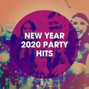 VA - New Year 2020 Party Hits