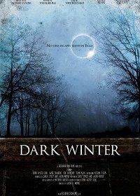 Тёмная зима