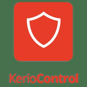 Kerio Control Software Appliance 9.3.5 build 4367 [i386] 1xCD [Multi]
