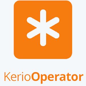 Kerio Operator Software Appliance 2.6.3 build 9208 [i386] 1xCD [Multi]