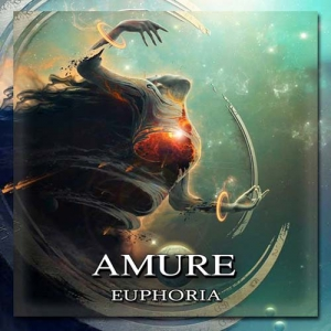 Amure - Euphoria