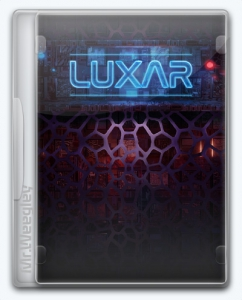 Luxar