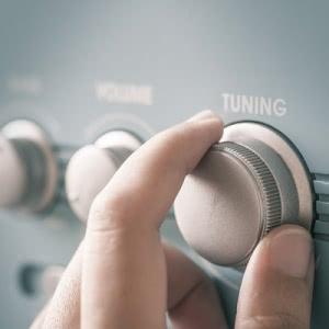 VA - Сегодня на радио хиты FM Vol.8