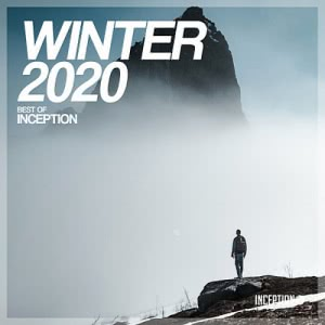 VA - Winter 2020: Best Of Inception