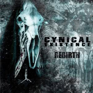 Cynical Existence - Rebirth