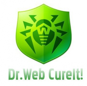 Dr.Web CureIt! (05.08.2020) [Multi/Ru]
