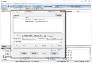 UltraISO Premium Edition 9.7.5.3716 (DC2020-09-04) [Multi/Ru]