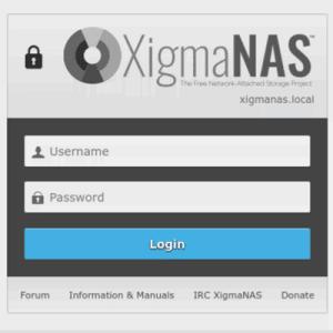 XigmaNAS-x64-LiveCD-12.1.0.4.7091 1xCD 12.1.0.4.7091 [amd64] 1xCD