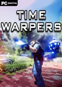 Time Warpers