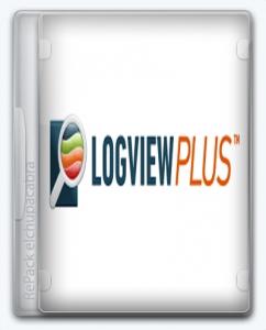 LogViewPlus 2.4.18 RePack (& Portable) by elchupacabra [En]