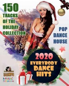 VA - Everybody Dance Hits