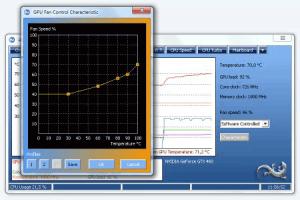 Argus Monitor 5.0.02 [Multi/Ru]