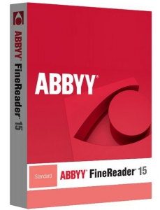 ABBYY FineReader 15.0.113.3886 Corporate [Multi/Ru]