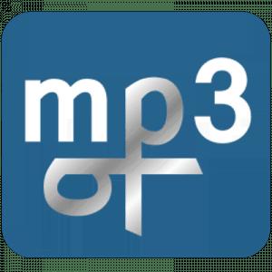 mp3DirectCut 2.30 RePack (& Portable) by elchupacabra [Multi/Ru]