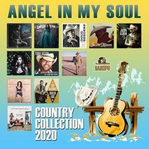 VA - Angel In My Soul