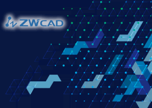 ZWCAD 2019 SP2 v.2019.01.28 41803 x86 Portable by conservator [Ru]