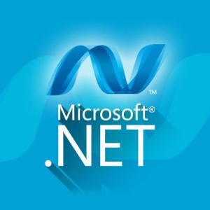 Microsoft .NET Framework 1.1 - 4.8 RePack by D!akov [En]