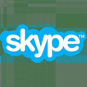 Skype 8.55.0.141 RePack (& Portable) by D!akov [Multi/Ru]