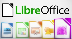 LibreOffice 7.0.0.3 Stable [Multi/Ru]