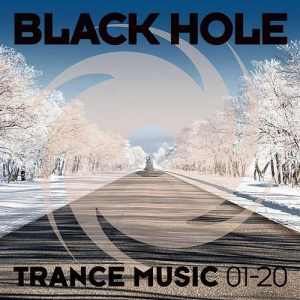 VA - Black Hole Trance Music 01-20