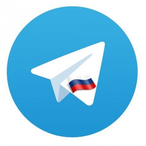 Telegram Desktop 2.2.0 RePack (& Portable) by elchupacabra [Multi/Ru]