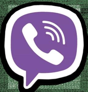 Viber 12.7.0.54 RePack (& Portable) by elchupacabra [Multi/Ru]
