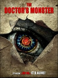 Доктор Монстр