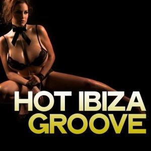VA - Hot Ibiza Groove