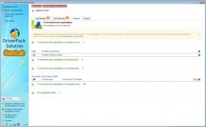 SamDrivers 21.4 LAN [Multi/Ru]