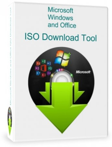 Microsoft Windows and Office ISO Download Tool 8.34.0.140 Portable [Multi/Ru]