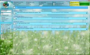 SamDrivers 21.1 - Сборник драйверов для Windows [Multi/Ru]