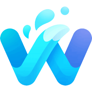 Waterfox Current / Classic 2020.07.1 + Portable [Multi/Ru]