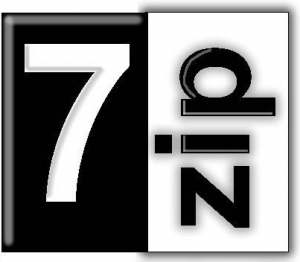 7-Zip 20.02 Alpha [Multi/Ru]