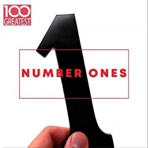 VA - 100 Greatest Number Ones (The Best No.1s Ever)