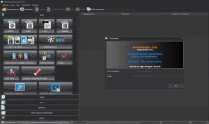 Format Factory 5.6.5.0 RePack (& Portable) by TryRooM [Multi/Ru]
