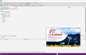 CodeLobster IDE 1.12.0 [Multi/Ru]