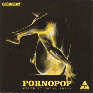 VA - Royal Royce - Pornpop