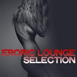 VA - Erotic Lounge Selection