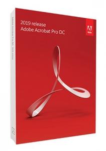 Adobe Acrobat Pro DC 2020.009.20074 [Multi/Ru]
