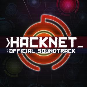 Hacknet - Soundtrack