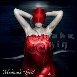 Snakeskin - Medusa's Spell