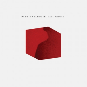 Paul Haslinger - Exit Ghost