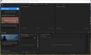 Adobe Premiere Pro 2020 14.4.0.38 RePack by KpoJIuK [Multi/Ru]