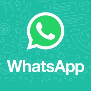 WhatsApp 2.2112.10 RePack (& Portable) by elchupacabra [Multi/Ru]
