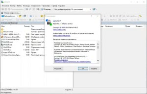WinSCP 5.17.8 Build 10803 + Portable [Multi/Ru]