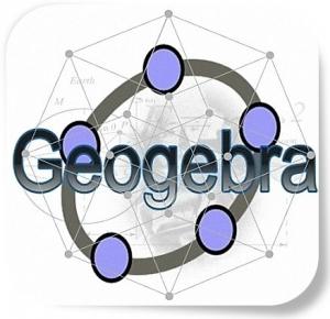 GeoGebra 6.0.596.0 Classic + Portable [Multi/Ru]