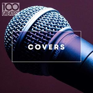 VA - 100 Greatest Covers