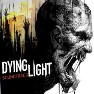 Paweі Bіaszczak - Dying Light Soundtrack