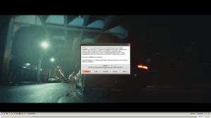 Soft4Boost AMPlayer 5.7.1.315 [Multi/Ru]