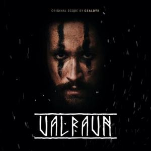 Gealdýr - Valravn